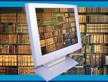 La necesidad de las enciclopedias virtuales.